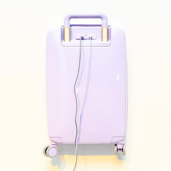 Raden Luggage...best ever!