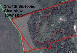 Lot 7 3/4 Sunnidale Sideroad, Clearview, ON MLS#20140501 Link to Listing: http://www.remax.ca/on/clearview-real-estate/na-lt-7-34-sunnidale-side-rd-gtrb_20140501-lst