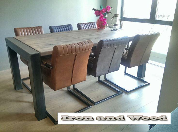 woonkamer stoelen marktplaats ~ lactate for ., Deco ideeën