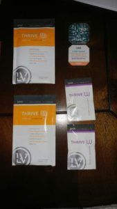 Brutally honest review Level Thrive Supplment