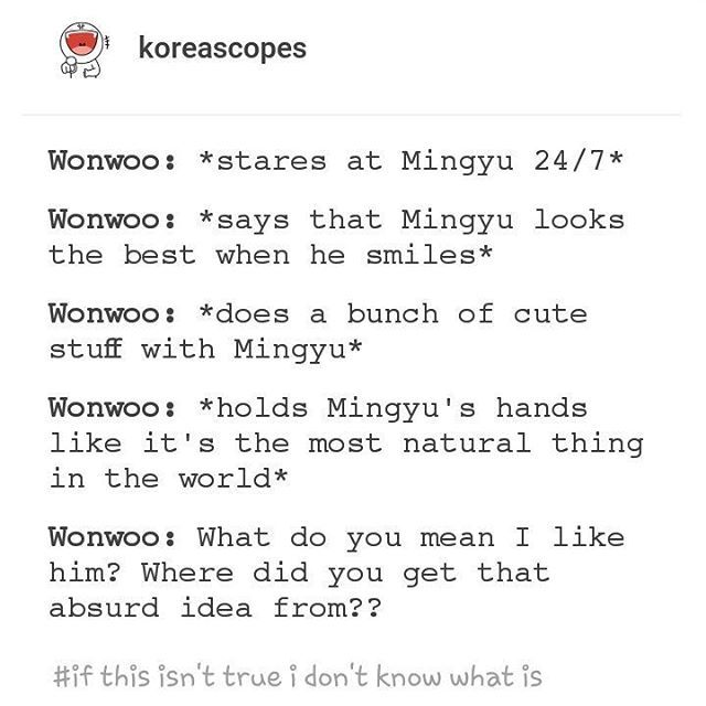 Best 25+ Meanie ideas on Pinterest Mingyu wonwoo, Seventeen kpop - dj resume