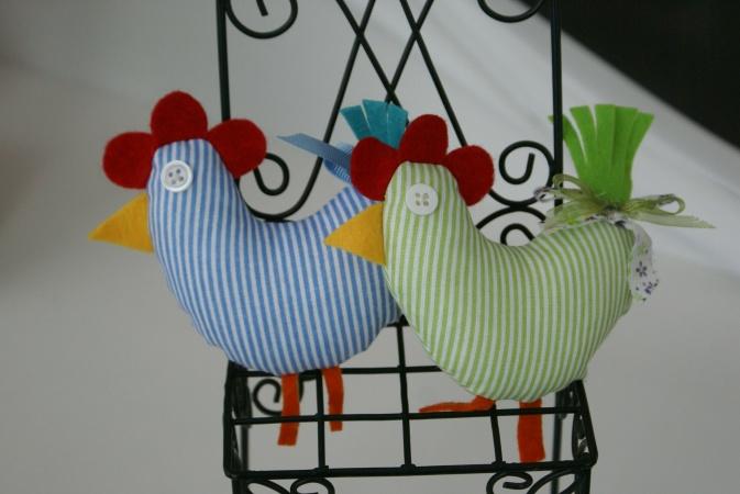 Horoz, tavuk, hayvan temalı lavanta keseleri, renkli hediyelikler, bebek doğum şekerleri, doğum günü hediyelikleri,parti hediyeleri