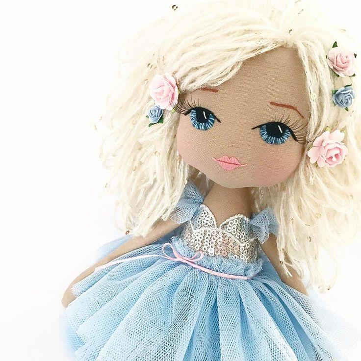 14 Best Delica D5 Images On Pinterest: 293 Best Images About куколки=текстиль On Pinterest