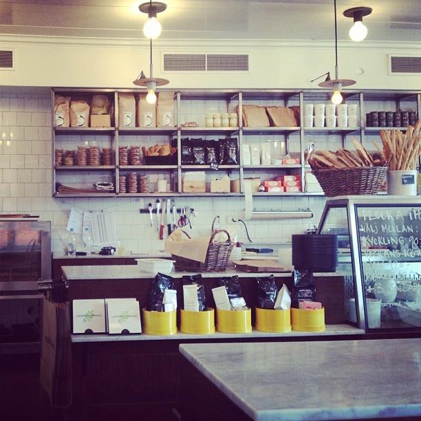 Dejt cafe stockholm facebook