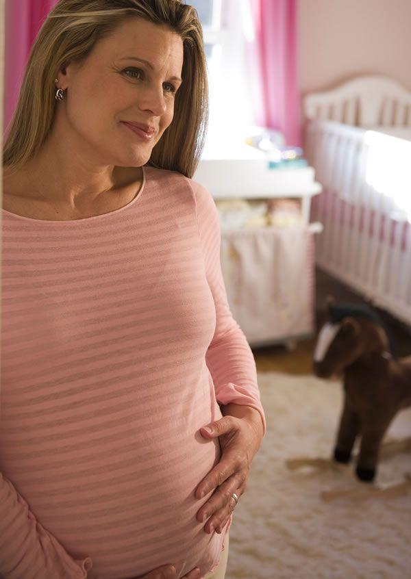 Fetal Development: Factors That Affect Baby Development