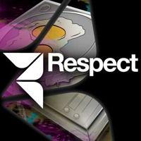 Visit Respect Music Records on SoundCloud