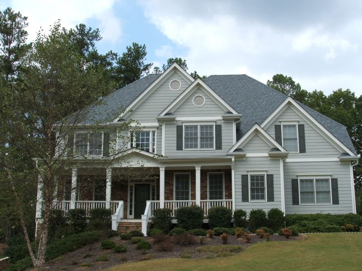Best Owens Corning Estate Gray Pictures Google Search This 640 x 480