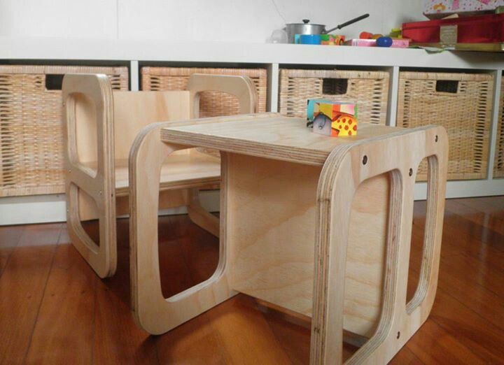17 Best Images About Montessori Equipment Amp Furniture On