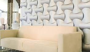 Resultado de imagen para paneles decorativos 3form