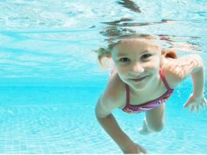 Nikki Fogarty's School of Swimming - Private Swimming lessons Telford and Shrewsbury
