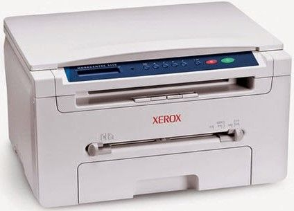 Xerox WorkCentre 3119 Driver Download for Windows XP, Windows Vista, Windows 7, Windows 8, Windows 8.1, Windows 10, Mac OS X, OS X, Linux