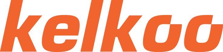 Kelkoo Europe 2005 - 2007 United Kingdom, France, Germany, Spain, Italy, Belgium, Sweden, Norway