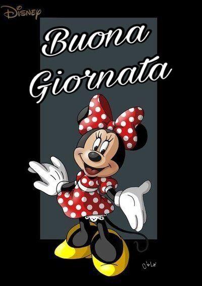 http://ift.tt/2yTH1hg Frasi di buongiorno sms di buongiorno messaggi di buongiorno buongiorno per te bongiorno per whatsa