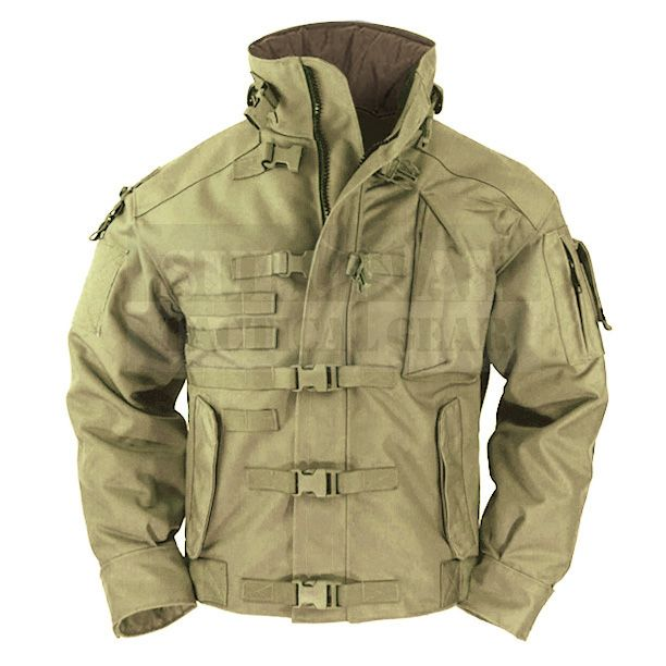 tactical jacket $199 https://www.amazon.com/dp/B01JIBT9G2