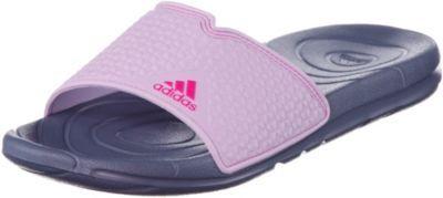 #adidas #Taedia #2.0 #Sandalen #Damen #lila -