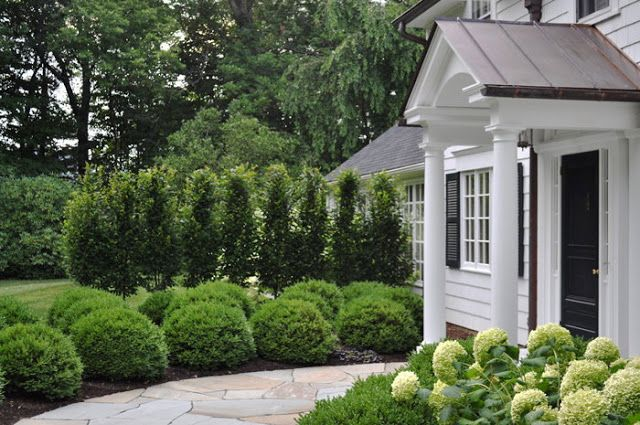 1000 Images About Portico On Pinterest Walkways Front 400 x 300