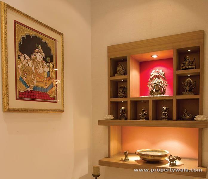 Captivating P791078110.pooja Room.6454411l (697×600) Part 30