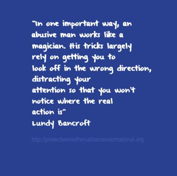 This. This is what he does. A sneaky deceptive manipulative coward. Narcissist Abuse Recovery
