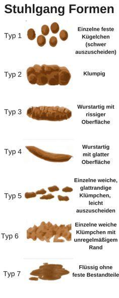 Typ 1(2)