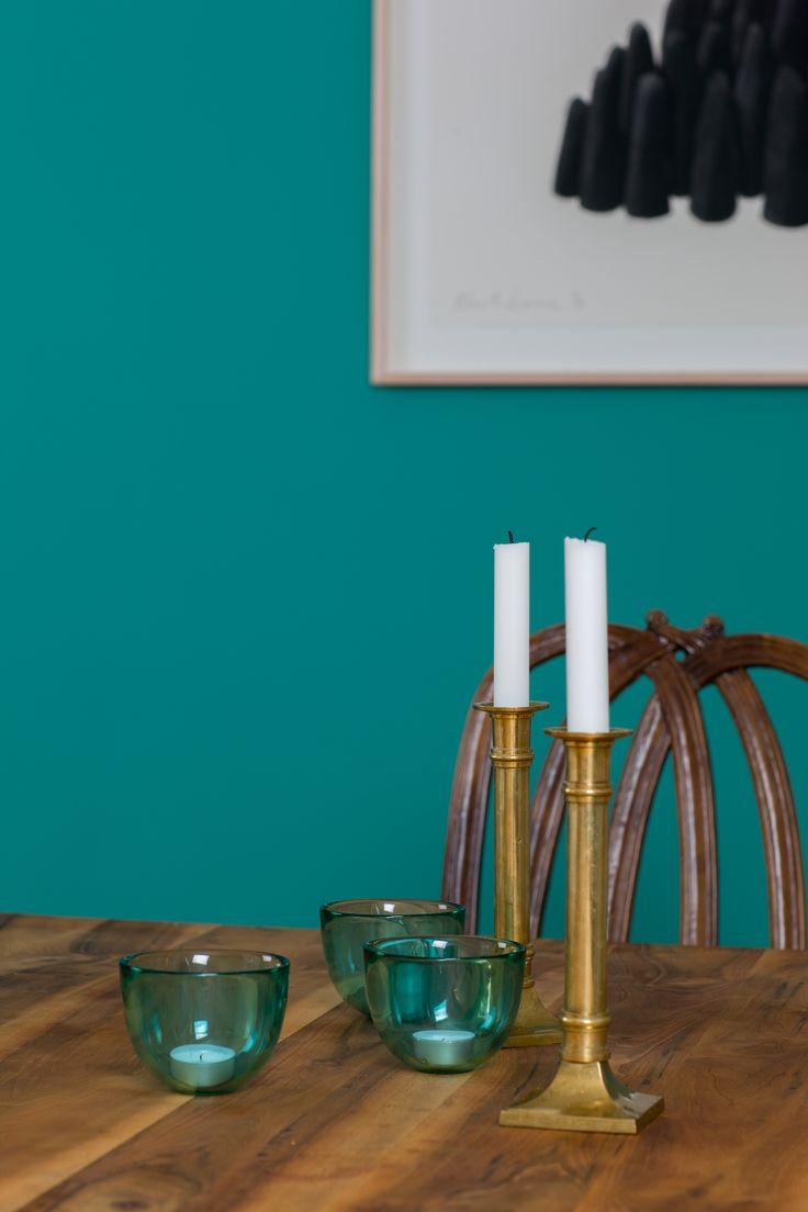 die besten 17 bilder zu wandfarben in aqua und. Black Bedroom Furniture Sets. Home Design Ideas