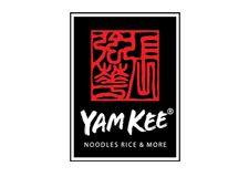 """Рестораны """"Yamkee"""" - это принципиально новый подход к паназиатской кухне: это азиатская лапша в коробочках, давно завоевавшая Европу и Америку. В России они появились в 2012 году, и сегодня плавно становятся частью будней россиян. # Подробнее: http://getbiz.ru/franchise/117"""