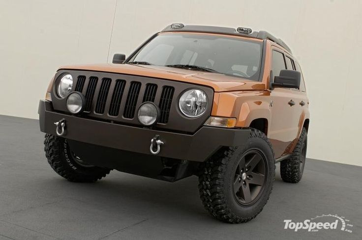 patriot on pinterest white jeep patriot jeep patriot accessories. Cars Review. Best American Auto & Cars Review