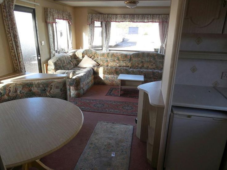 COTSWOLD CARLTON Photos | Caravan Trader Mobile