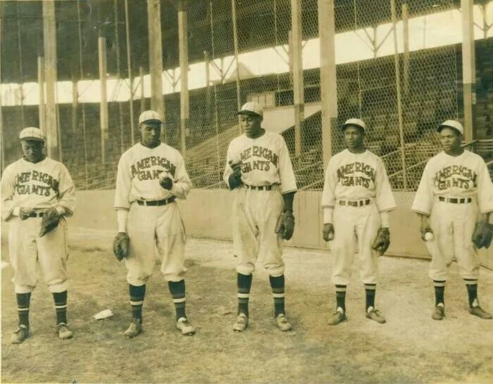Famous Mexican Baseball Players