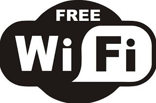 cara-mengetahui-password-wifi-di-android,cara-mengetahui-password-wifi-tanpa-software,cara-mengetahui-password-wifi-di-android-tanpa-root,cara-membuka-password-wifi-yang-terkunci,