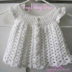 ... Dresses on Pinterest | Crochet Baby, Crocheting and Crochet Patterns