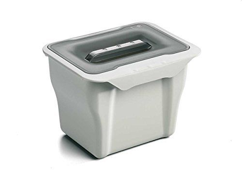 Wesco Multi Kitchenbox 782557 85 Abfallsammler Multifunktionsbox 5