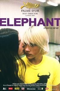 elephant movie poster - Google Search