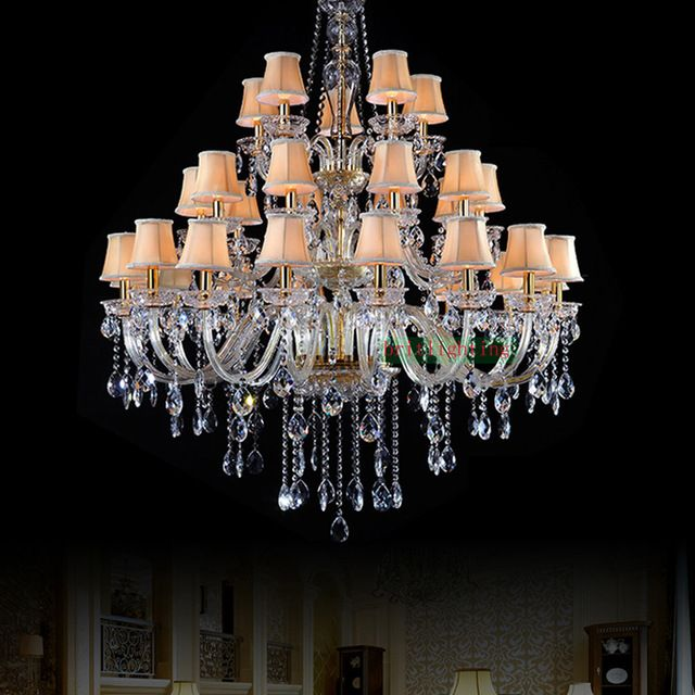 402 best chandeliers images on pinterest crystals chandelier cheap light switch up down buy quality light smoking directly from china light pink baby shoes suppliers modern living room large crystal chandelier led aloadofball Images