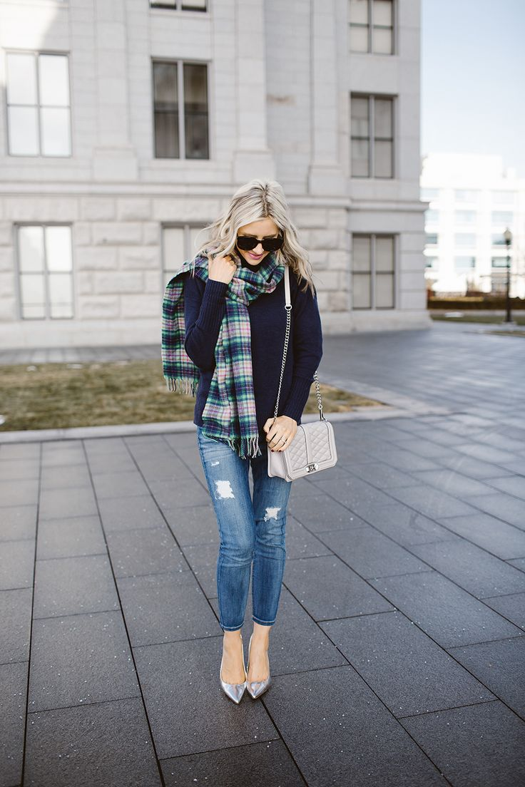 21 Best Awesome Outfits Images On Pinterest Pullover Sweaters Tendencies Tshirt Lazy Hitam Xxl What Im Wearing Jcrew Scarf Old Last Seen Here Love This