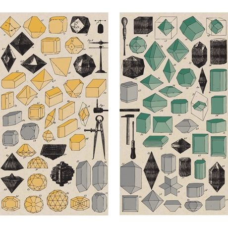 Poketo : Vintage Matchbox Collection No. 4 | Sumally (サマリー)