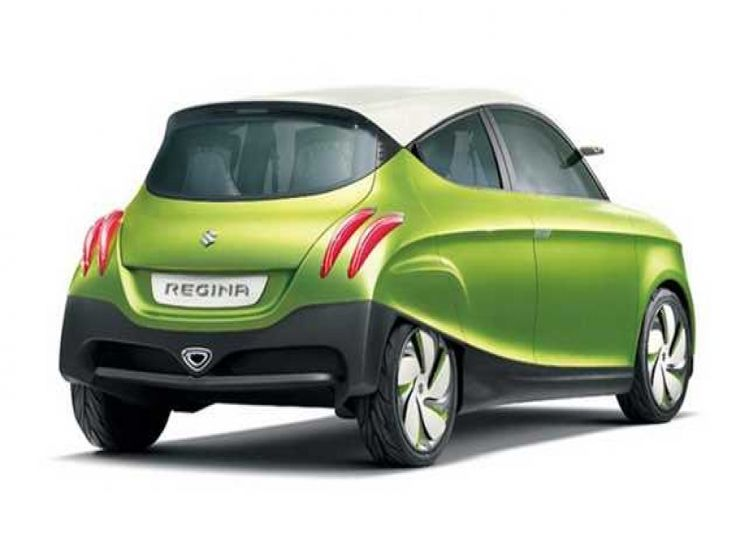 new release of maruti car25 best ideas about Upcoming cars on Pinterest  Nice cars Dream