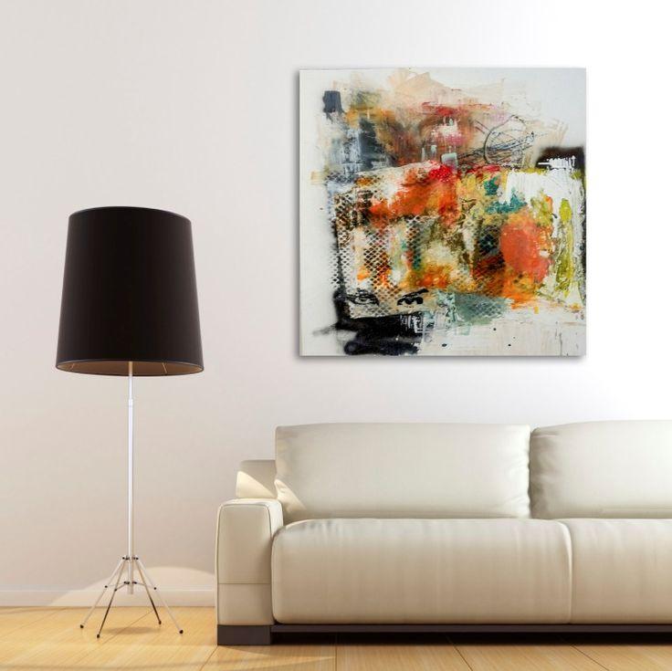 Rutledge Apartments: 27 Best Best Chicago Art Images On Pinterest