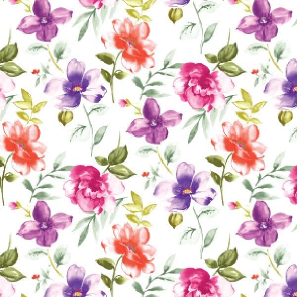 Brighten up your home this January with our Heather Lilac roller fabric.  Call 01636 614100 for more info.