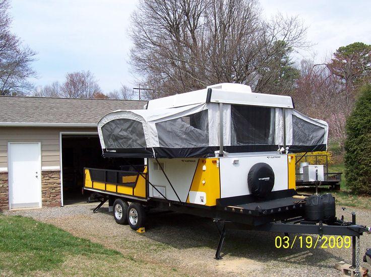 https://www.google.com/search?q=atv hauler camper