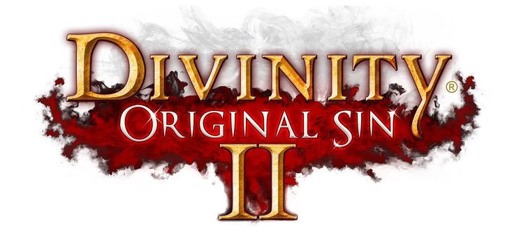 Divinity: Original Sin 2 Announced by Larian Studios - http://www.entertainmentbuddha.com/divinity-original-sin-2-announced-by-larian-studios/