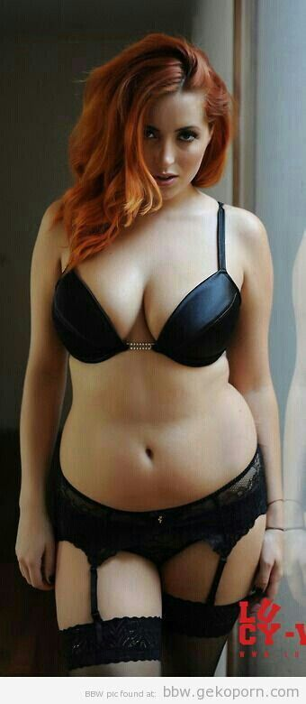 Remarkable, very Lucy collett red lingerie think