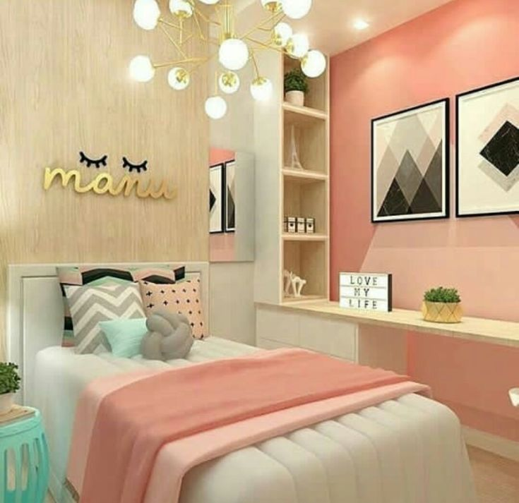 Find This Pin And More On Idea Bilik Tidur By Hajar