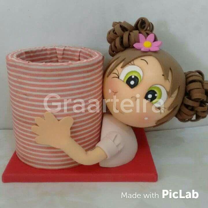 Coqueta muñeca                                                       …