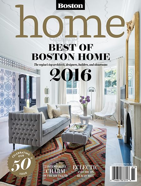 274 best Home Design images on Pinterest | Home design, Boston and ...