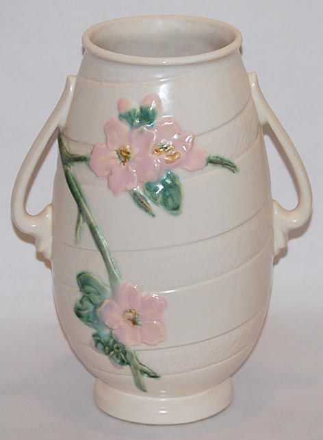 17 Best Images About Weller Pottery On Pinterest