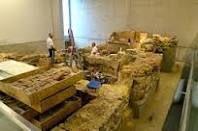 venlo limburgs museum - Google zoeken