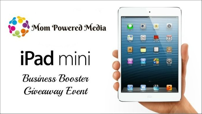 http://kellysthoughtsonthings.com/ipad-mini-giveaway-2/