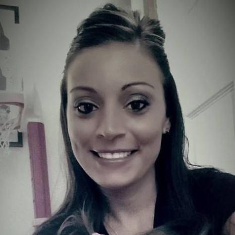 Brooke Wehr: Jeremy Calvert's Girlfriend Won't Appear on Teen ! The Latest In Celeb News!