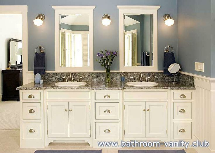 Bathroom Vanities York Region 12 best bathroom vanities images on pinterest | bathroom ideas