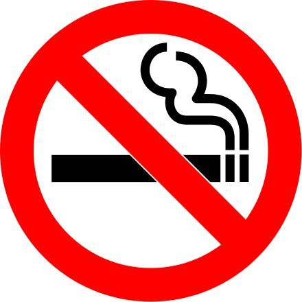 California Town Bans Smoking in Your Own Home?